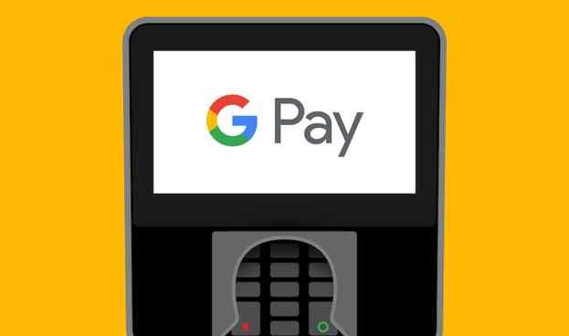 PayPal comienza a integrarse con Google Pay
