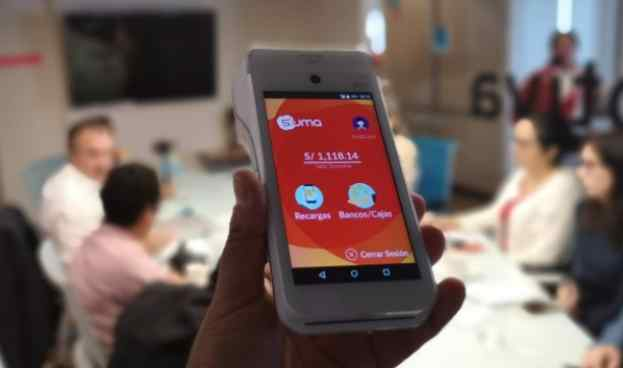 VisaNet ejecutará tres proyectos para impulsar soluciones de pago digitales en Perú