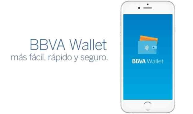 BBVA Colombia lanza nueva función para hacer pagos digitales