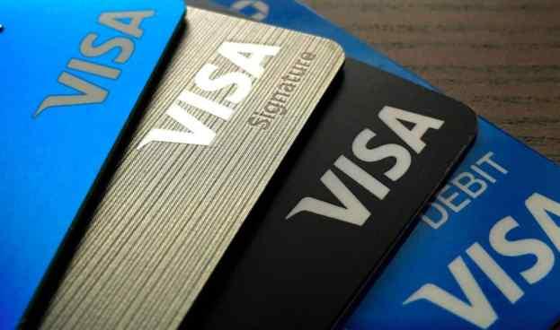 Visa anuncia inversión de 100 millones de dólares para las FinTech europeas