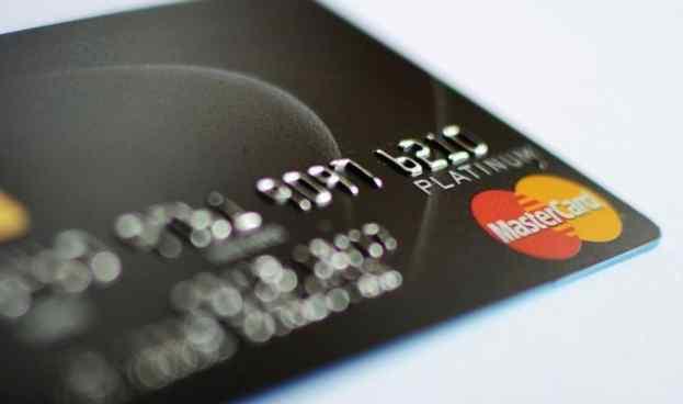 Mastercard Europa anuncia nuevos servicios para fomentar la relación banca-cliente