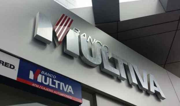 Multiva lanza su primera tarjeta de crédito