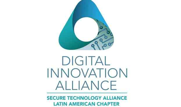 Digital Innovation Alliance lanza libro blanco para adquirentes en LAC