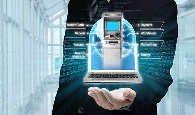 Bancos y Fintechs compiten por mayores niveles de digitalización en sintonía con el BCRA