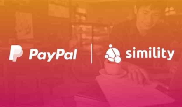 PayPal compra Simility, starup de prevención de fraudes