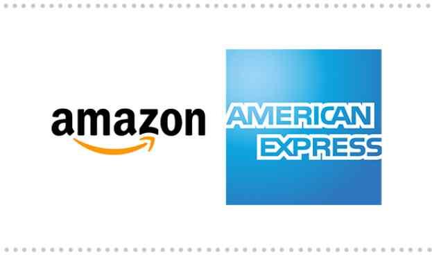 Amazon elige a American Express como tarjeta de crédito para pequeñas empresas