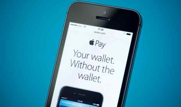 Apple Pay llegará a 200 millones de usuarios para 2020
