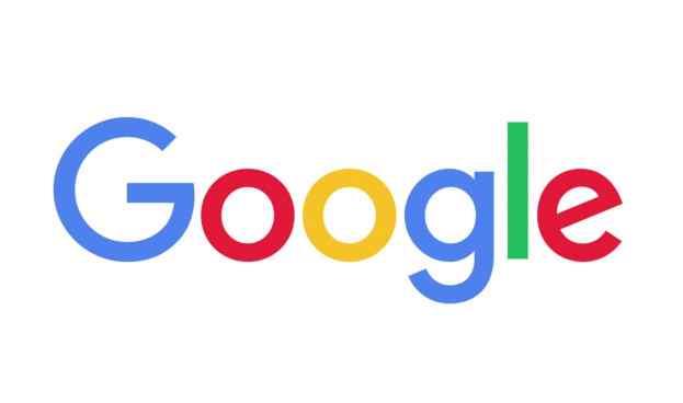 Google pierde oportunidad de patentar sistema de pago móvil en Australia