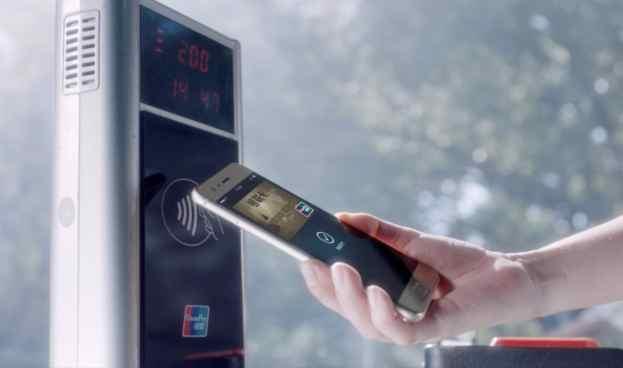 China UnionPay: China se pone al frente al llevar pagos móviles y ofrecer soluciones convenientes a su población