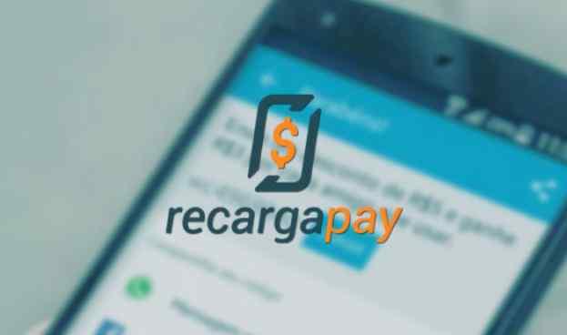 Brasil: Fintech RecargaPay lanza tarjeta prepago en asociación con Mastercard