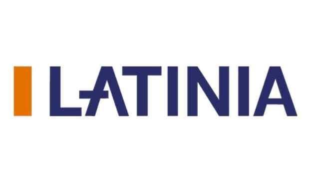 Latinia, nuevo inversor en Startupbootcamp FinTech en AL