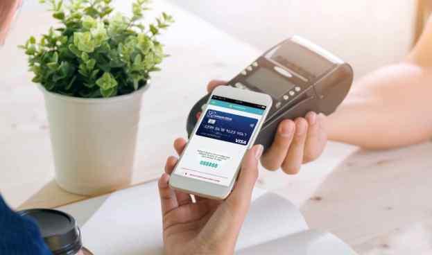 República Dominicana: APAP introduce billetera electrónica