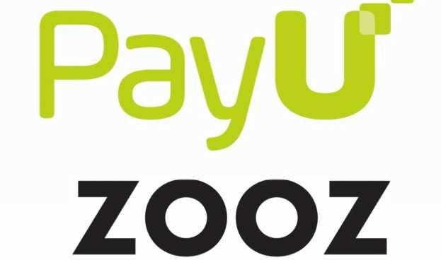 PayU anunció la adquisición de la plataforma de tecnología de pagos ZOOZ