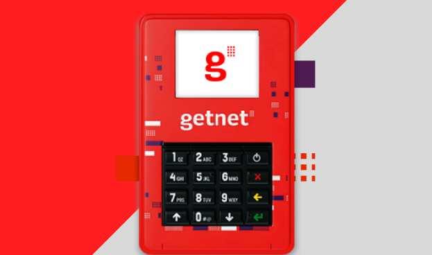 Brasil: el procesador de Santander GetNet, aumentó 33,5% su facturación
