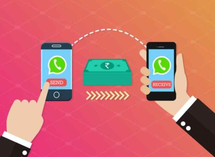 WhatsApp Pay podría lanzarse en otros países antes de India