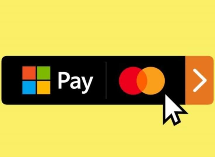Microsoft Pay ahora disponible con MasterPass