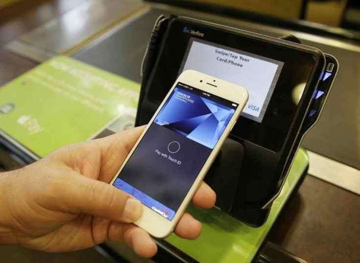 México: en 2020 se ampliará el uso de tarjetas digitales