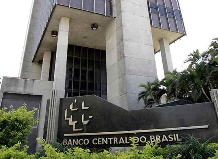 Brasil: Banco Central se adelanta a posibles incidentes y exige nuevas reglas de seguridad a las empresas de medios de pago