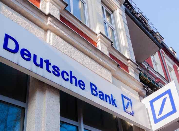 Deutsche Bank compra participación en Modo Payments para acelerar su integración con Alipay o Paypal