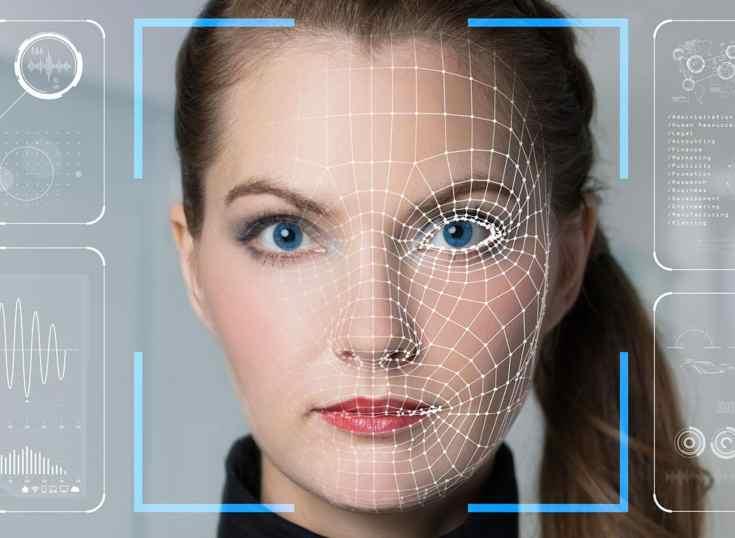 BBVA mejora la seguridad de su banca móvil mediante el reconocimiento biométrico del iris