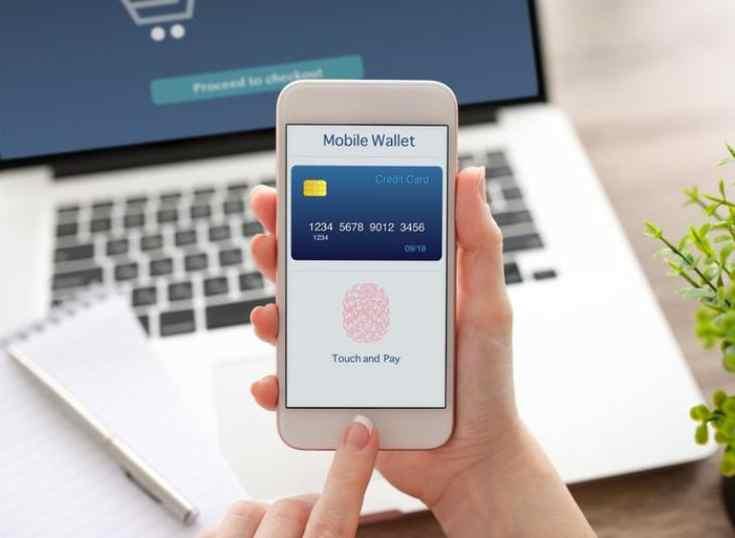 La biometría basada en software impulsará los pagos móviles
