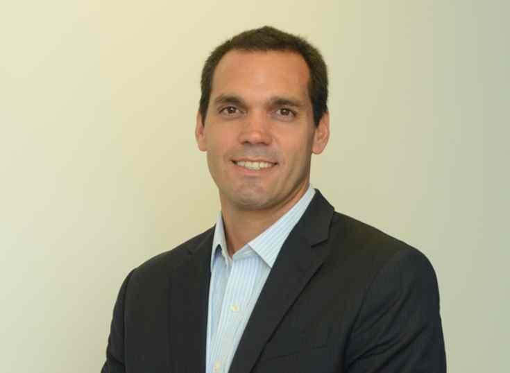 Nuevo gerente de Mastercard Perú y Bolivia