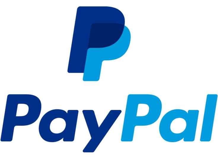 Nueva aplicación para negocios de PayPal permite trabajar desde cualquier lugar