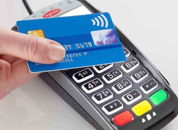 Argentina: Itaú, primer banco con tecnología contactless en todos sus productos Mastercard