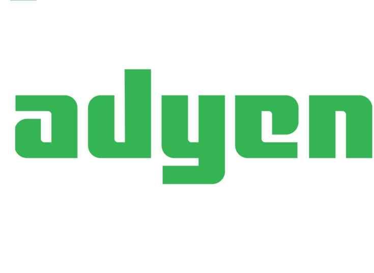 Adyen hace pocos días hizo un lanzamiento global de 3D Secure 2.0 que alcanza a Brasil