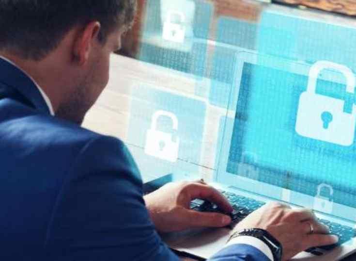 Ciberseguridad: fundamental para el crecimiento del e-commerce en México