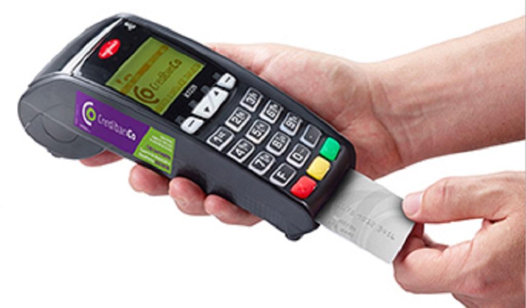 CrediLab busca potenciar los pagos digitales