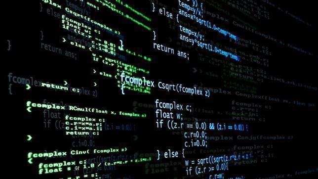 Las empresas de pago global celebran el primer juego de guerra cibernética