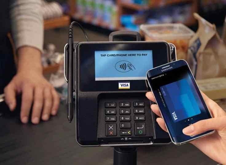 Visa presenta nuevos socios de tokenización