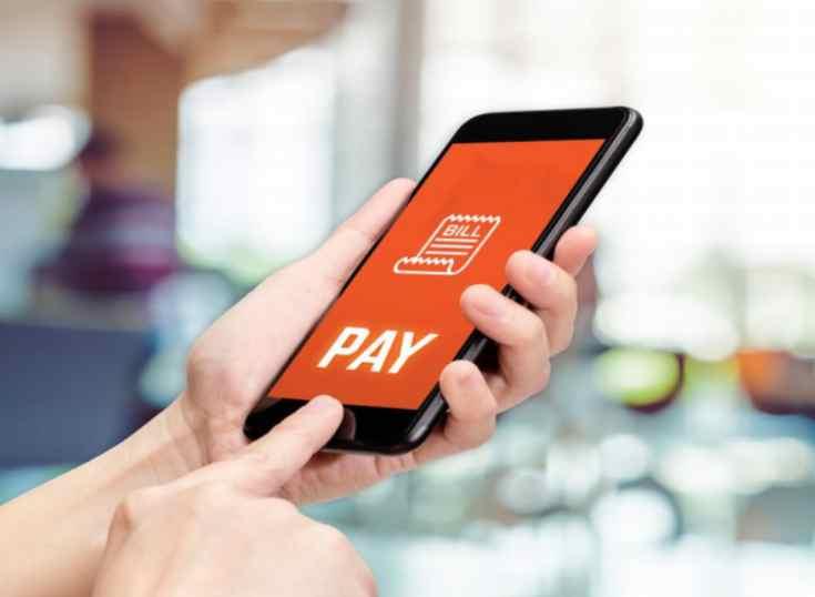 Barreras regulatorias y operativas para el pago digital se mantienen