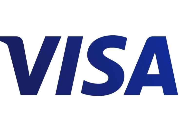 Brasil: Visa hace inversión estratégica en Conductor