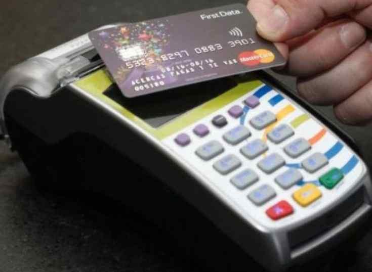 Se desata la competencia entre los adquirentes en Argentina: Prisma adquiere licencia de Mastercard