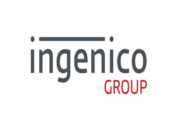 Ingenico: Philippe Lazare dejará sus actuales cargos de CEO y presidente