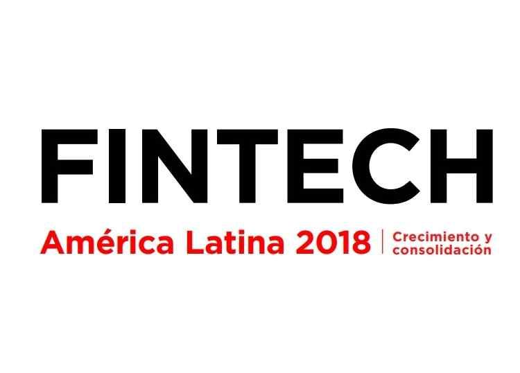 Fintech crecen 66% en la región