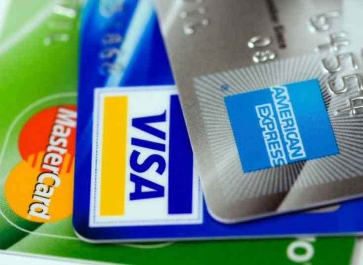 Paraguay: Cepal destaca liquidación de pagos en tiempo real con tarjetas de débito