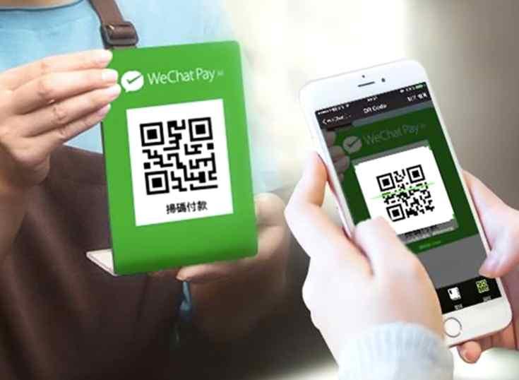 Lento, pero seguro:  7-Eleven implementará WeChat Pay y Alipay en Canadá