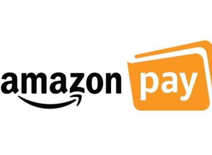 Amazon esta interesado en llevar sus métodos de pago a otras tiendas