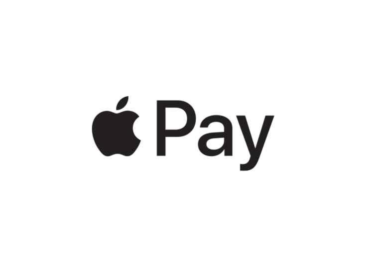 Los bancos estadounidenses abonaron 3000 millones de dólares a Apple por pagos móviles