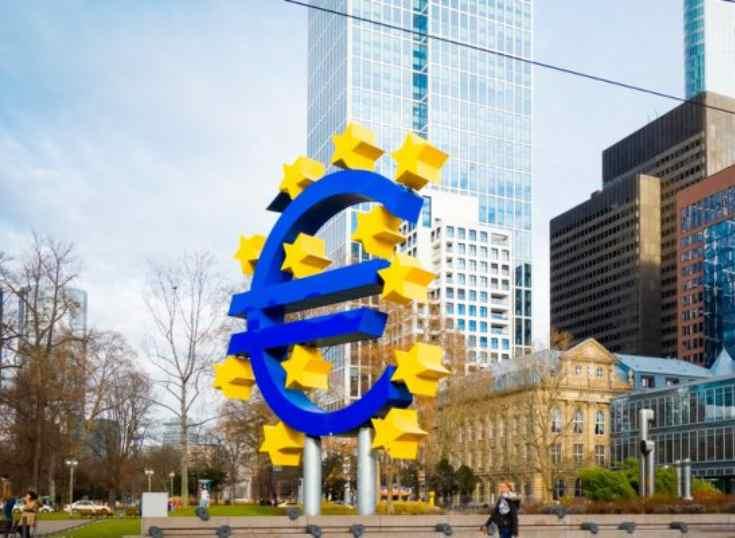 España: CaixaBank completa con éxito la primera transferencia instantánea de efectivo europea