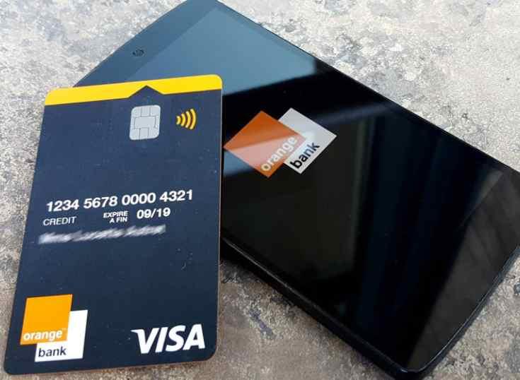 Orange Bank prevé ser rentable en España en 2023 y alcanzar un millón de clientes en 2026