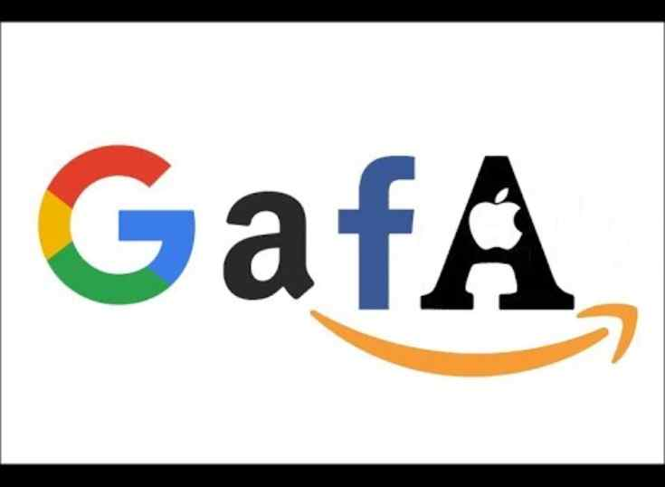 Los pagos móviles, a la espera de los GAFA