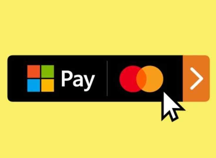 Mastercard y Microsoft crean alianza para impulsar la identidad digital