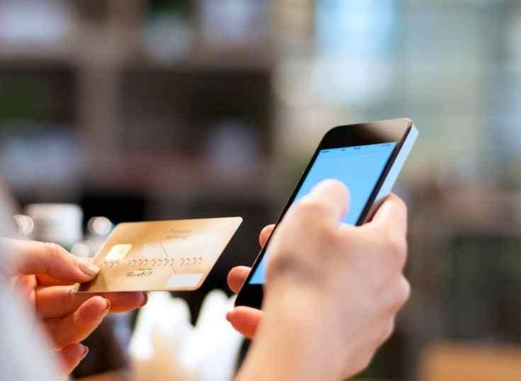 El mundo de los pagos digitales está cambiando rápidamente