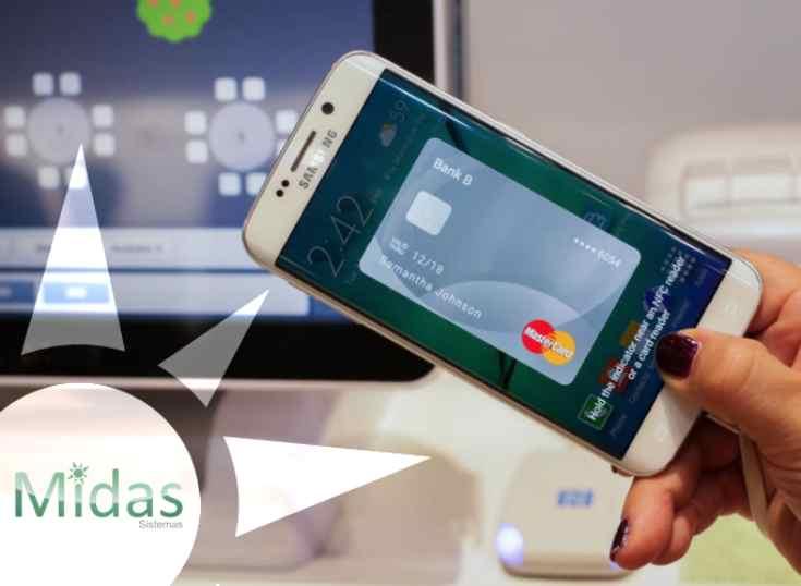 Mastercard lidera mercado brasileño de tarjetas