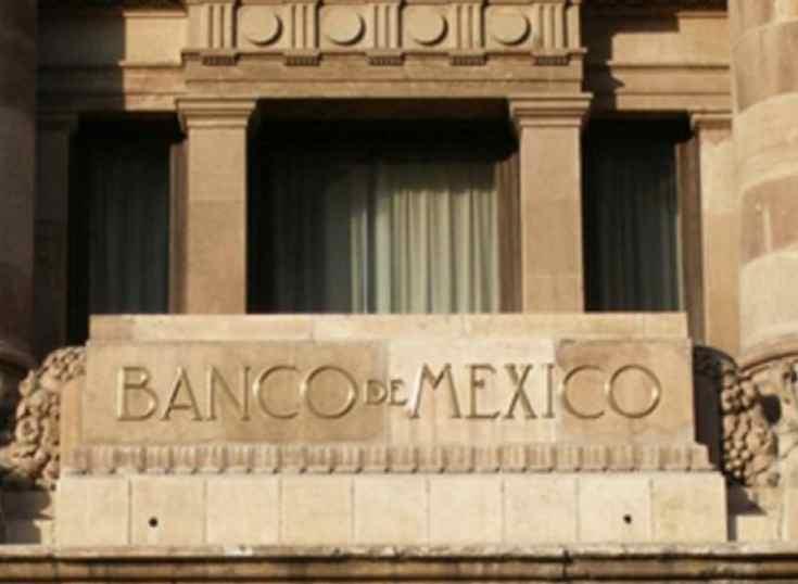 Banco de México autoriza a Mastercard a operar como cámara de compensación