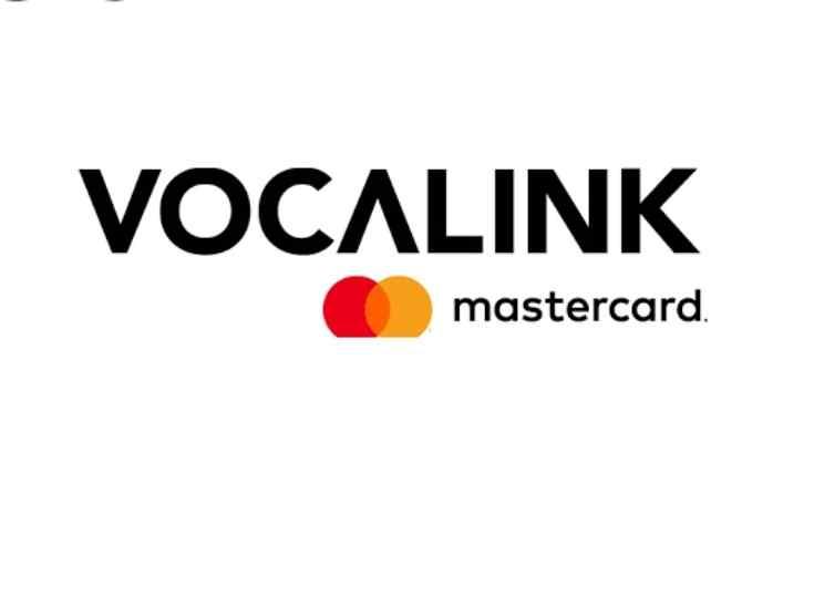 Vocalink (propiedad de Mastercard) firmó hoy un contrato con la Cámara de Compensación Electrónica (CCE) de Perú